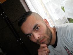 Profilový obrázek Rango