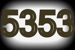 Profilový obrázek 5353