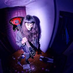 Profilový obrázek Oksyi