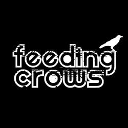 Profilový obrázek Feeding Crows
