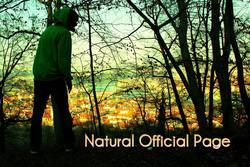 Profilový obrázek McNatural