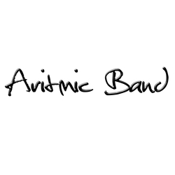 Profilový obrázek Aritmic Band