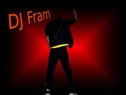 Profilový obrázek Dj Fram