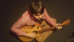 Profilový obrázek Roumen
