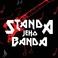 Profilový obrázek Standa a jeho banda