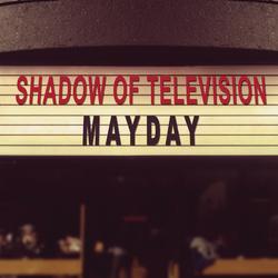 Profilový obrázek Shadow Of Television