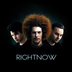 Profilový obrázek RIGHTNOW
