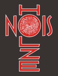 Profilový obrázek Holze Nois