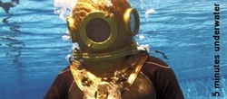 Profilový obrázek 5 Minutes Under Water