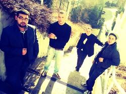 Profilový obrázek Jan Fečo Quartet