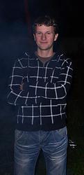 Profilový obrázek Jan Weinlich