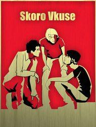 Profilový obrázek Skoro_Vkuse