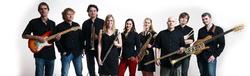 Profilový obrázek Jazz Generation