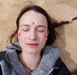 Profilový obrázek Zuzana Žežulková Maličká