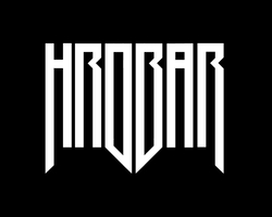 Profilový obrázek Hrobar