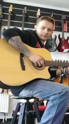 Profilový obrázek Matej Cigáň