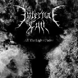 Profilový obrázek Infernal Cult