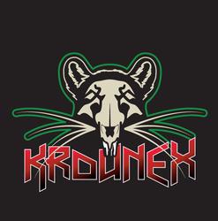 Profilový obrázek Krounex