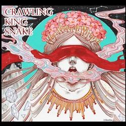 Profilový obrázek Crawling King Snake