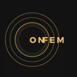 Profilový obrázek Onfem