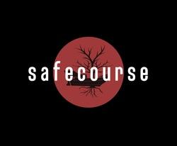 Profilový obrázek Safecourse