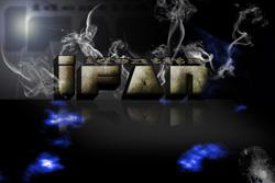 Profilový obrázek IFaN identita