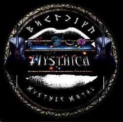 Profilový obrázek Mysthica