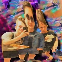 Profilový obrázek Dejw, Mládys&Wenuše