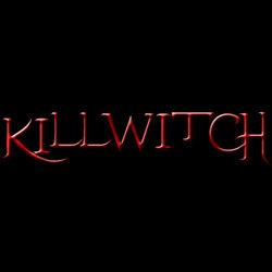 Profilový obrázek Killwitch