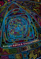 Profilový obrázek Roman Ravin a Swayambhu