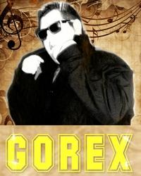 Profilový obrázek GoReX