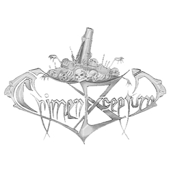 Profilový obrázek Crimen Exceptum (Official)