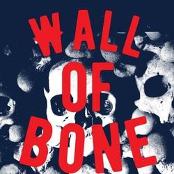Profilový obrázek Wall of bone