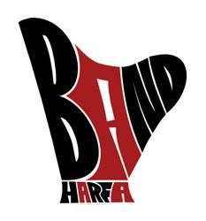 Profilový obrázek Harfa Band