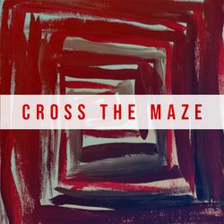 Profilový obrázek Cross the Maze