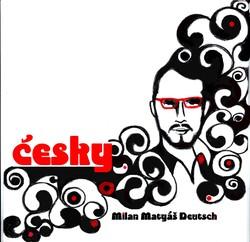 Profilový obrázek Milan Matyáš Deutsch