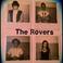 Profilový obrázek The Rovers
