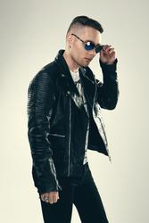 Profilový obrázek Marcus Ortt