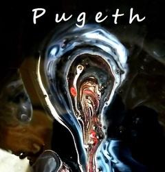 Profilový obrázek Pugeth