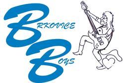 Profilový obrázek brkovice boys