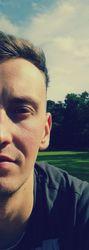 Profilový obrázek Lajblo