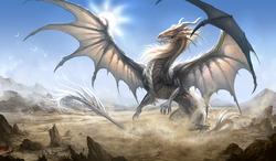 Profilový obrázek Dragons Empire