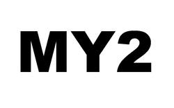 Profilový obrázek MY2