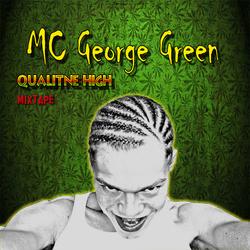 Profilový obrázek MC George Green