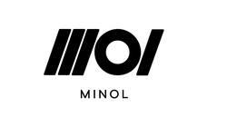 Profilový obrázek Minol