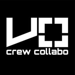 Profilový obrázek VO crew collabo
