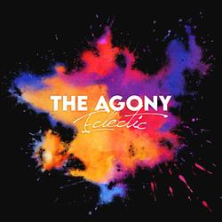 Profilový obrázek The Agony
