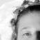 Profilový obrázek Z šuplíku slečny Evelíny