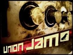 Profilový obrázek UNION JAM