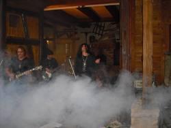Profilový obrázek Black Sabbath Revival
